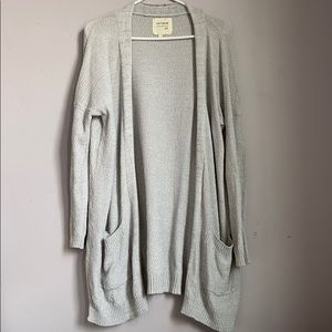 Cotton On Cardigan with pockets